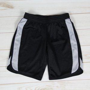 Fila Athletic Shorts